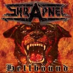 Reviews for Shrapnel (AUS) - Hellbound