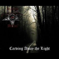 Reviews for Shrine ov Belial - Carving Away the Light