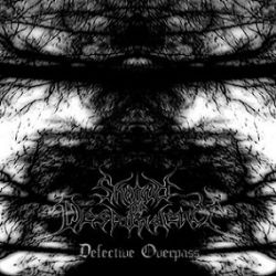 Reviews for Shroud of Despondency - Defective Overpass