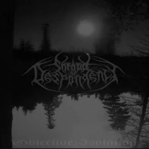 Reviews for Shroud of Despondency - Objective: Isolation