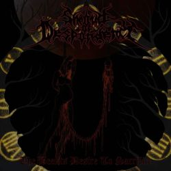 Reviews for Shroud of Despondency - The Beast's Desire to Sacrifice