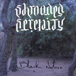Reviews for Shrouded Serenity - Black Nature