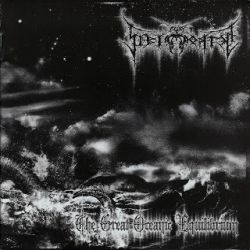 Reviews for Sibimortem - The Great Oceanic Equilibrium
