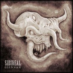 Reviews for Sibireal - Giennah