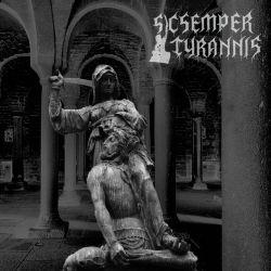 Reviews for Sic Semper Tyrannis - Sic Semper Tyrannis