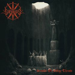 Sicarius - Serenade of Slitting Throats