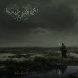 Sickle of Dust - Between the Worlds