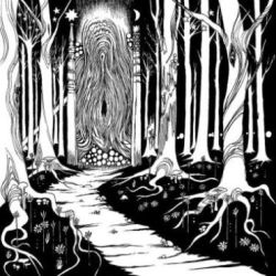 Reviews for Siculicidium - Land Beyond the Forest