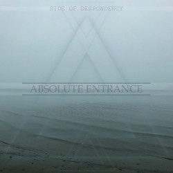 Side of Despondency - Absolute Entrance