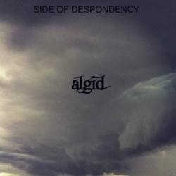 Side of Despondency - Algid