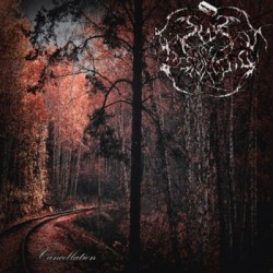 Reviews for Side of Despondency - Cancellation