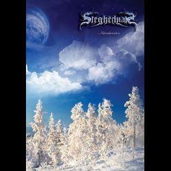 Reviews for Sieghetnar - Astralwinter