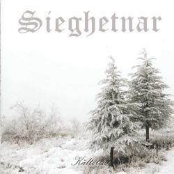 Reviews for Sieghetnar - Kältetod