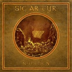 Review for SIG:AR:TYR - Northen