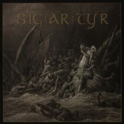 Review for SIG:AR:TYR - Sailing the Seas of Fate
