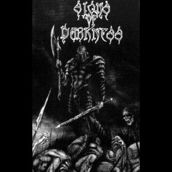 Reviews for Signs of Darkness - Odes to Our Brumal Kingdom