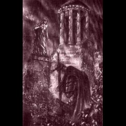 Reviews for Signs of Darkness - Solemn Tears