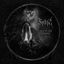 Review for Signs - Path of the Damned