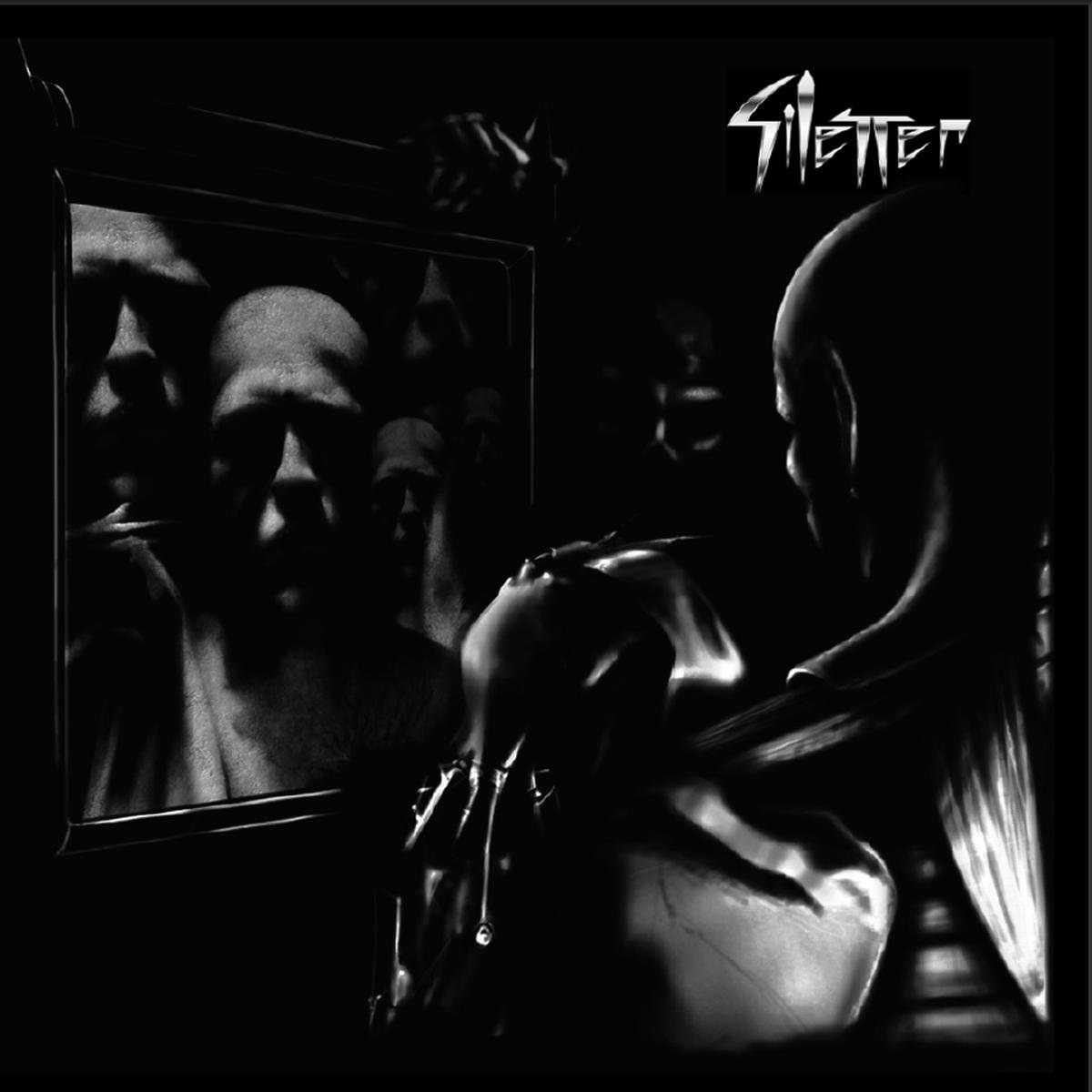 Review for Silencer - Death - Pierce Me