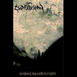 Reviews for Silent Dominion - Invoking the Worldly Gods