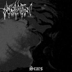 Reviews for Silent Dominion - Scars