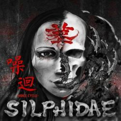 Review for Silphidae - Noise Cycle