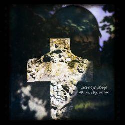 Silvery Sleep - With Love, a Life Cut Short
