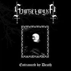 Simbelmyne - Entraced by Death