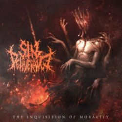 Review for Sin Deliverance - Inquisition of Morality