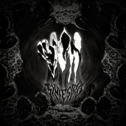 Reviews for Siniestro (COL) - Siniestro