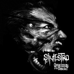 Reviews for Siniestro (SWE) - Oppression of the Sunlight