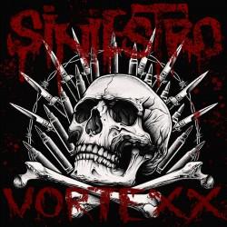Siniestro (SWE) - Vortexx