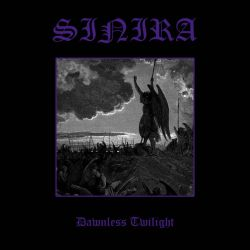Reviews for Sinira - Dawnless Twilight
