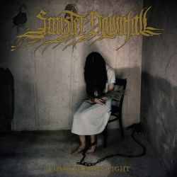Review for Sinister Downfall - A Dark Shining Light