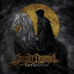 Reviews for Sinister Downfall - Eremozoic