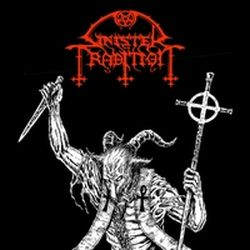 Reviews for Sinister Tradition - Conception of the Nefarious Lord