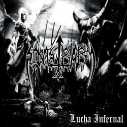 Reviews for Sinistrary - Lucha Infernal