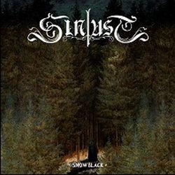 Reviews for Sinlust - Snow Black