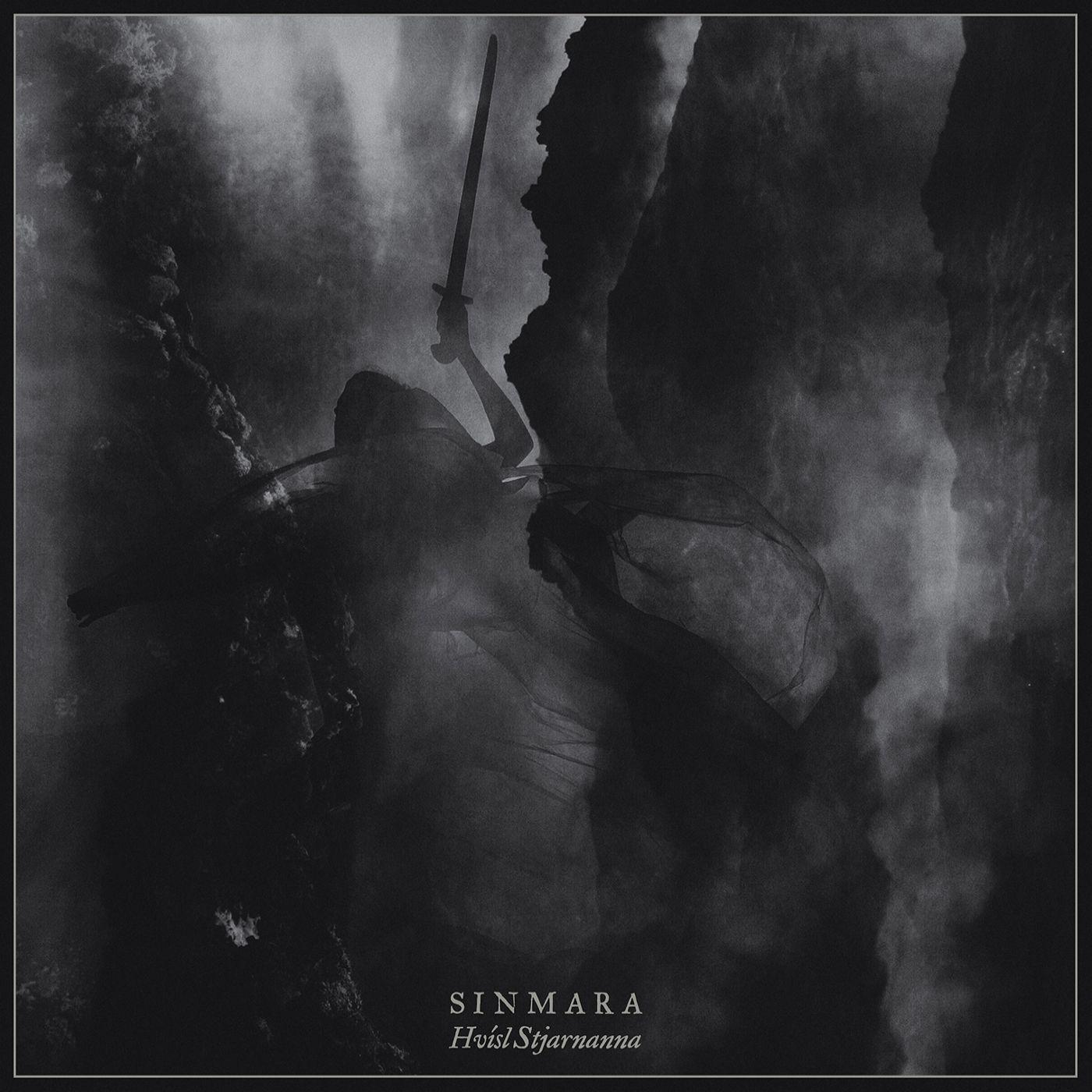 Review for Sinmara - Hvísl Stjarnanna