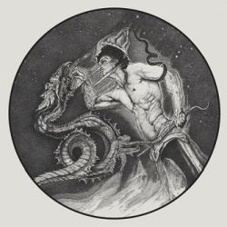 Reviews for Sinmara - Within the Weaves of Infinity