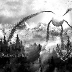 Review for Sinner - Darkness in the Light