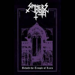 Reviews for Sinners Path - Beyond the Temple of Liars