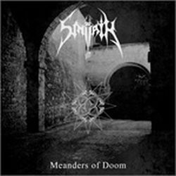 Reviews for Sinoath - Meanders of Doom