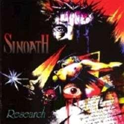 Sinoath - Research