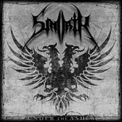 Reviews for Sinoath - Under the Ashes
