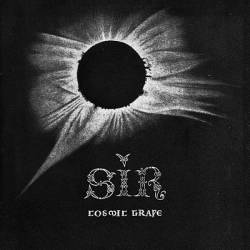 Reviews for Sír - Cosmic Grave