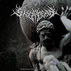 Reviews for Sisyphean - Perpetual Cycle of Absolution
