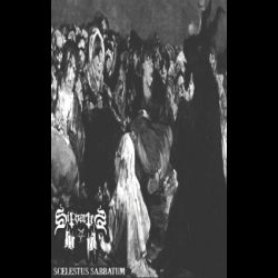 Review for Sitvartes - Scelestus Sabbatum