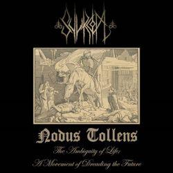 Reviews for Sjukdom (USA) - Nodus Tollens
