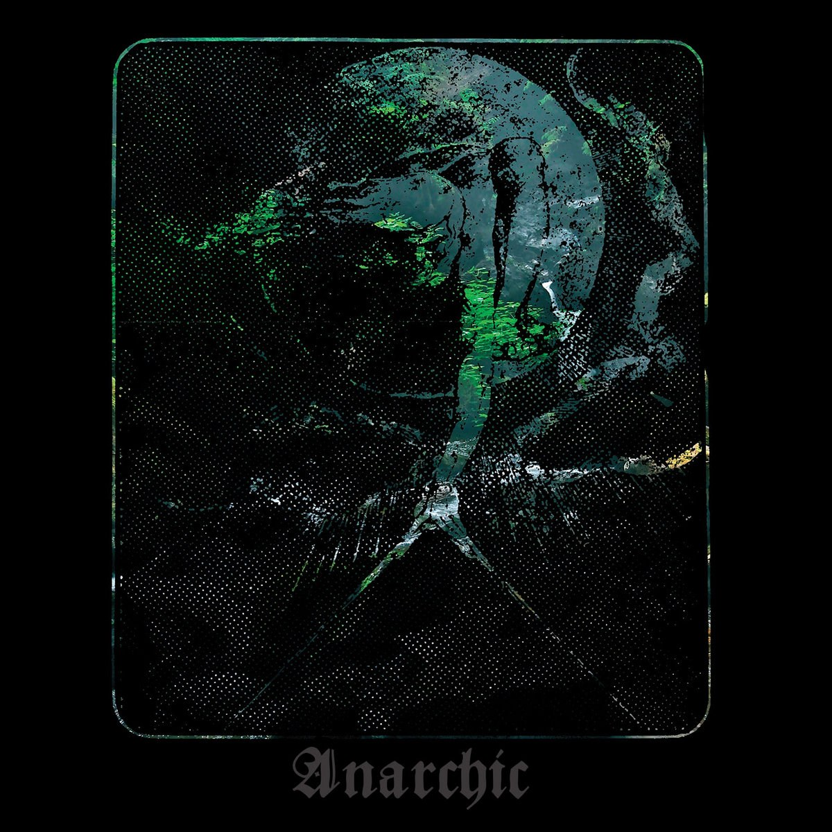 Review for Skagos - Anarchic